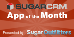 sugarcrm-aotm-sugaroutfitters