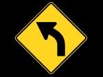 101007_curve_sign