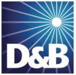 d&b_logo - no tagline.jpg