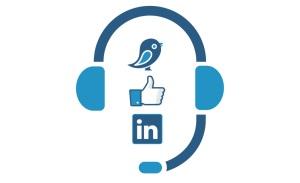 social-customer-care-1