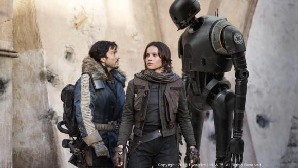 rogueone-16-750xx5760-3252-0-0